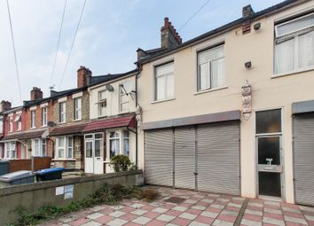 Thumbnail 4 bed terraced house for sale in Rucklidge Avenue, London