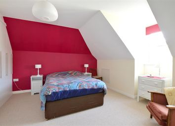 Thumbnail 3 bed town house for sale in Locks Yard, Headcorn, Kent
