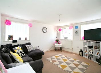 Thumbnail 2 bed flat to rent in Hazel House, 78 London Road, Bexhill On Sea