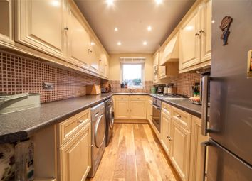 Thumbnail 3 bed semi-detached house for sale in Milner Walk, New Eltham, London