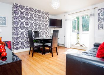 Thumbnail 2 bedroom maisonette for sale in Rotherfield Street, Islington