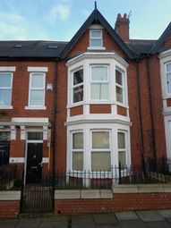 Thumbnail Room to rent in Room 6, 104 Wingrove Road, Fenham