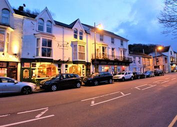 Thumbnail Land for sale in Mumbles Road, Mumbles