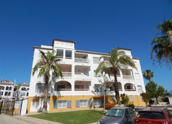 Thumbnail 2 bed apartment for sale in Stunning Penthouse Apartment, Villamartin, Alicante, 03189