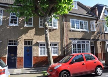 Thumbnail 4 bed town house to rent in Blackheath Rd, Blackheath
