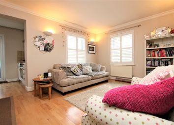 Thumbnail 1 bed flat for sale in Liberty Mews, Balham