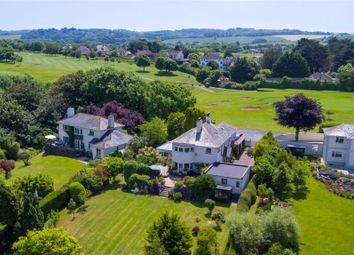 Thumbnail 4 bed detached house for sale in Bascombe Road, Churston Ferrers, Brixham