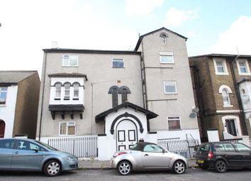 Thumbnail Studio to rent in Northfleet, Gravesend, Kent