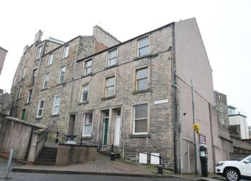 Thumbnail 2 bed flat for sale in 1C, Allars Bank, Hawick Scottish Borders TD99Ex