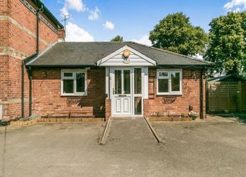 Thumbnail 1 bedroom bungalow for sale in Southcote, Reading, .