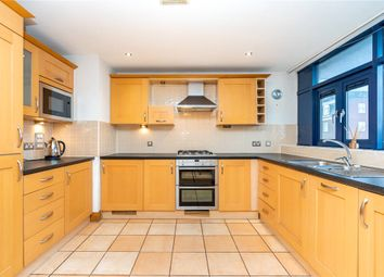 3 bed flat for sale in Canute Road, Ocean Village, Southampton SO14