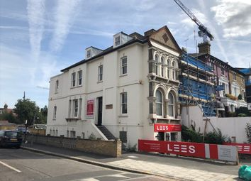 Thumbnail Office to let in 53 Lampton Road, Hounslow, Middlesex