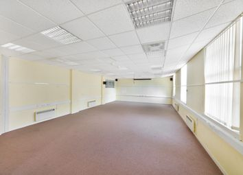 Thumbnail Office for sale in Atholl Place, Perth