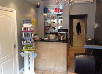Thumbnail Retail premises for sale in Beauty, Therapy & Tanning BD16, Cottingley, Bradford