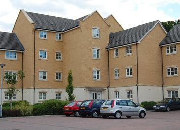 Thumbnail 2 bed flat to rent in Academy Court, Beaconsfield Road, Bexley