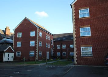 Thumbnail 2 bed flat to rent in Stanley Road, Huyton, Liverpool