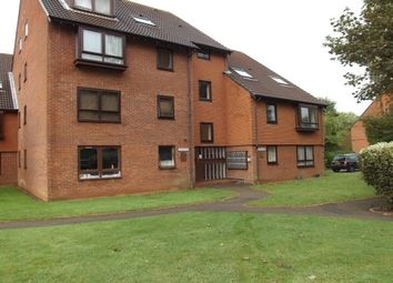 Thumbnail 1 bed flat to rent in Baldwin Road, Kings Norton, Birmingham