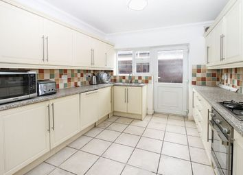 5 bed detached house for sale in Hinckley Road, Leicester Forest East, Leicester LE3