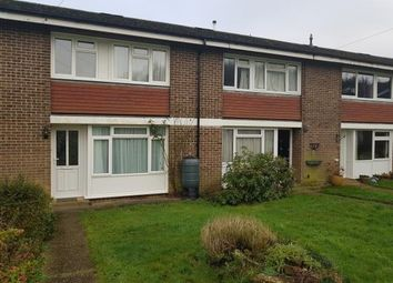 Thumbnail 3 bed terraced house for sale in Common View, Stedham, Midhurst, West Sussex