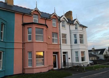 Thumbnail 8 bed terraced house for sale in Borth