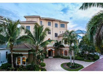 Thumbnail 6 bed property for sale in 104 Hispaniola Ln, Bonita Springs, Fl, 34134