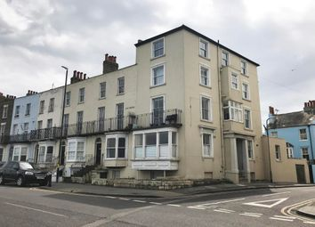 Thumbnail Property for sale in Ground Rents, Albion House, 12-14 Fort Crescent, Margate, Kent