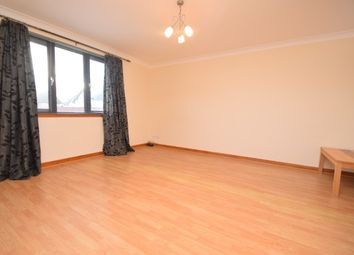 Thumbnail 2 bed flat to rent in Holm Dell Court, Inverness