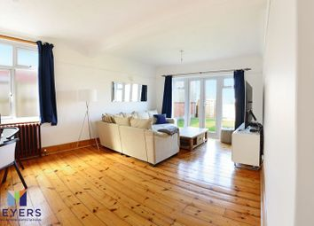 Thumbnail 2 bed detached bungalow for sale in Acland Road, Charminster