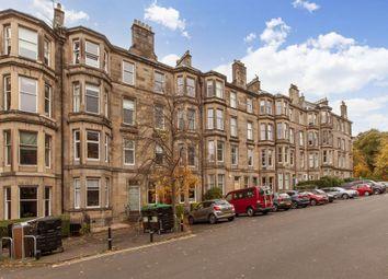 Thumbnail 2 bed flat for sale in 11/7 Wellington Street, Edinburgh