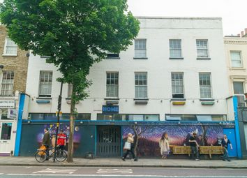 Thumbnail Leisure/hospitality for sale in Caledonian Road, London