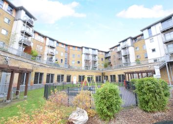 Thumbnail 2 bed flat to rent in Brand House, Coombe Way, Farnborough, Hampshire