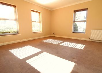 Thumbnail 2 bedroom flat to rent in Pipit Gardens, Aylesbury