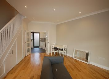 Thumbnail 2 bedroom semi-detached house to rent in Marcon Place, Hackney Downs