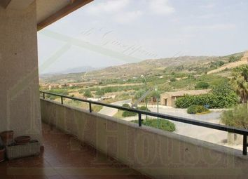 Thumbnail 3 bed duplex for sale in Via Cavour, Cianciana, Agrigento, Sicily, Italy