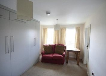 Thumbnail 1 bedroom flat to rent in Mallard Close, Beverley
