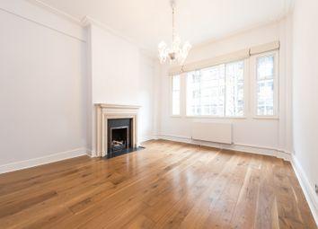 Thumbnail 3 bed flat to rent in 12 Sloane Street, Knightsbridge, Belgravia