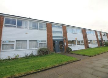 Thumbnail 1 bed flat for sale in De Villiers Avenue, Crosby, Liverpool, Merseyside
