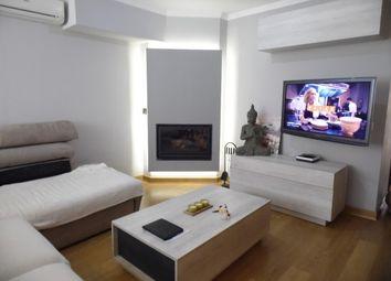 Thumbnail 4 bed town house for sale in Spain, Málaga, Vélez-Málaga, Almayate
