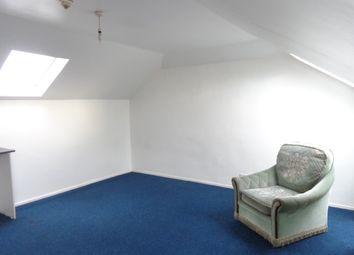 Thumbnail Studio to rent in 22 Station Road, Darlington
