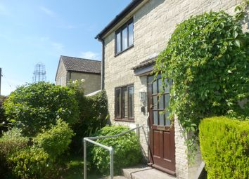 Thumbnail 1 bed flat for sale in The Links, Hawthorn, Corsham