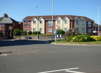 Thumbnail 2 bed flat for sale in Everest Road, Tranmere, Birkenhead