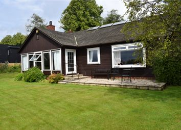 Thumbnail 4 bed detached house to rent in Winchburgh Road, Broxburn, West Lothian
