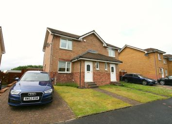Thumbnail 2 bed semi-detached house for sale in School Road, Morningside, Wishaw