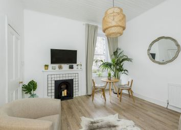 Thumbnail 1 bed flat for sale in 14/1 Bread Street, Tollcross, Edinburgh