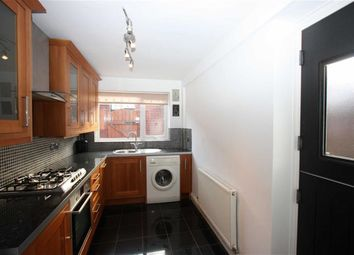 Thumbnail 2 bed terraced house to rent in Ainsworth Street, Halliwell, Bolton