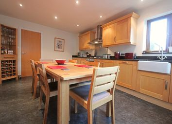 3 bed semi-detached house for sale in Millfold, Holmbridge, Holmfirth HD9