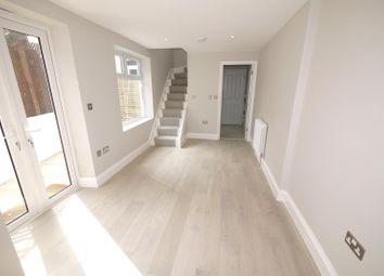 Thumbnail 1 bedroom flat for sale in 18 Charteris Road, London