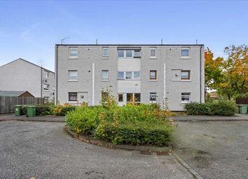 Thumbnail 1 bed flat for sale in Marshall Street, Grangemouth, Grangemouth