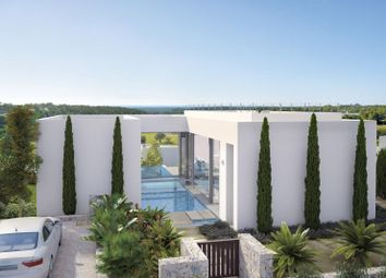 Thumbnail 4 bed villa for sale in 4 Bedroom Luxury Villa - 9, Limonero - Las Colinas Golf & Country Club, Spain