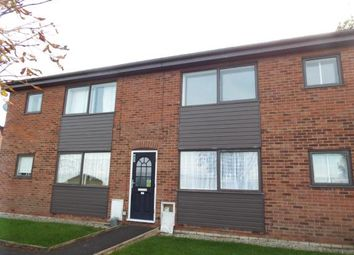 Thumbnail 1 bedroom flat for sale in The Hamlet, Lytham St. Annes, Lancashire